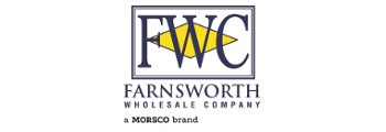Farnsworth Wholesale Company